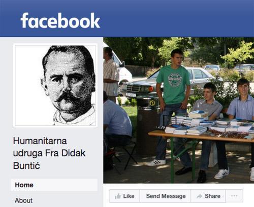 www.didak.net